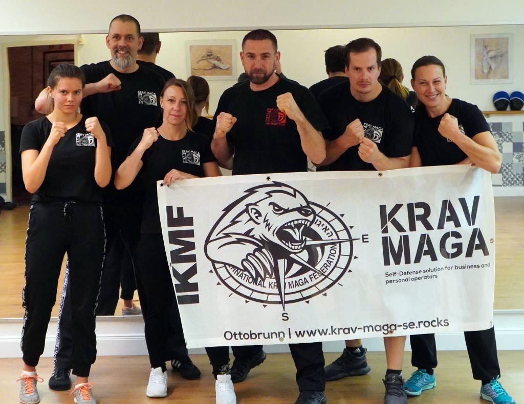 Krav Maga Munich Germany Zeiss Batis 85mm f1.8