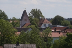 Church Vivitar 70-210 800px
