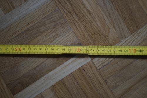A7 06514 Nikkor 105mm no-tube shortest focus 1000px