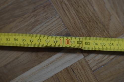 A7 06517 Nikkor 105mm 10mm-tube shortest focus 1000px