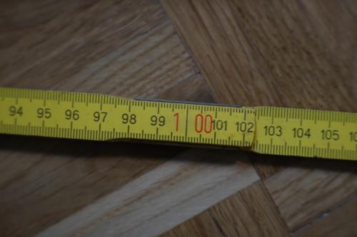 A7 06519 Nikkor 105mm 16mm-tube shortest focus 1000px