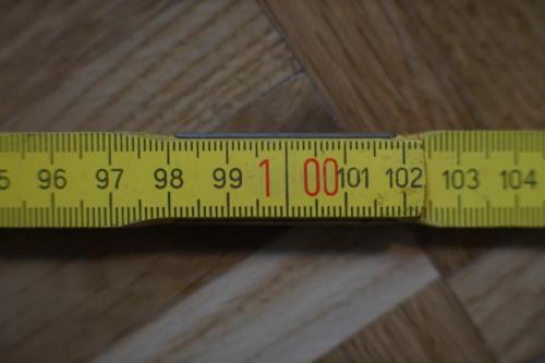 A7 06521 Nikkor 105mm 26mm-tube shortest focus 1000px