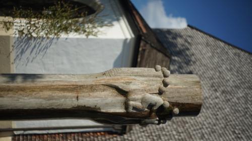 Carl Zeiss Jena Biotar 58mm f2 A7 05068