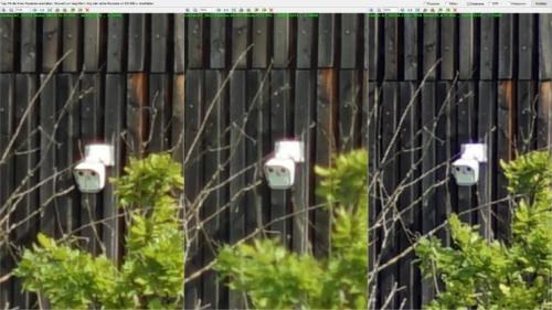 Center sharpness Biotar 58mm f2 vs. Helios 44M-4 58mm f2 vs. Canon EF 50mm f1.8 STM at aperture f2