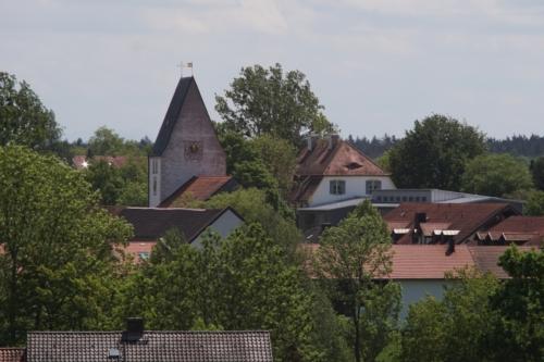 Church-Vivitar-70-210-800px